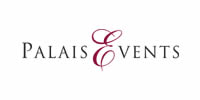 Logo_Palais_Events