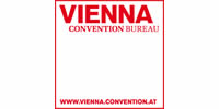 Logo_Vienna_Convention_Bureau