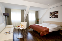 Hotel_Europa_Businesszimmer