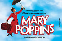 Musical_Mary_Poppins
